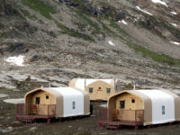 alaska-structures-portable-cabin-TSX-Series-1-natural-habitat-adventures