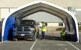 alaska-structures-drive-through-testing-station-for-coronavirus-4